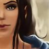 dasEvachen's avatar