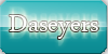 Daseyers