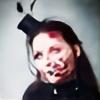 dasfienchen's avatar