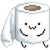DasFischi's avatar
