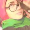 DasfnBa's avatar
