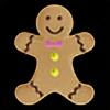 DasGingerBreadMan's avatar