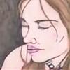 dasgottkind's avatar