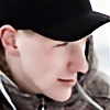 dash-GFX's avatar