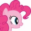 Dash-o-Salt's avatar