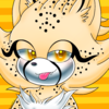 Dash-The-Cheetah's avatar