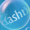 Dash-TK's avatar