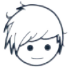dAsh1412's avatar