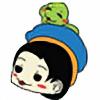 Dash2010's avatar