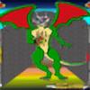 Dash2012's avatar