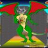 Dash2014's avatar