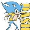 Dash2022's avatar