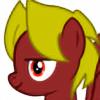 dash3835's avatar