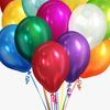 Dash4674's avatar