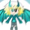 Dash8888's avatar