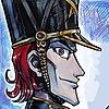 Dasha-KO's avatar