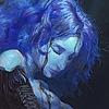Dasha1Blaze's avatar