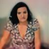 DashaDani's avatar