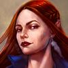 DashaFid's avatar
