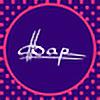 DashaKAR's avatar