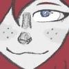 dashalicous's avatar