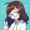 DashAlissaBoard's avatar