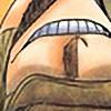 Dashandre's avatar