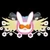 Dashaquavius's avatar