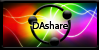 DAshare's avatar