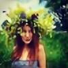 DashaVoronova's avatar