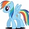 DashBestPony's avatar