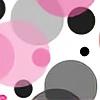 DashBlitzLove's avatar