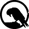 dashboard1337's avatar
