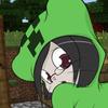 DashBoom's avatar