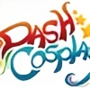 dashcosplay's avatar