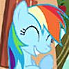 dashcutelaughplz's avatar