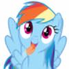 DashDavid's avatar