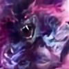 dashdo101's avatar