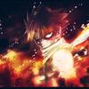 DashDoesArt1416's avatar