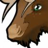 DasherDoodle's avatar