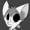 DasherGalaxyCat's avatar