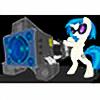 DasherSmasher's avatar