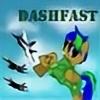 DashFast1's avatar
