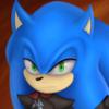 Dashi05's avatar