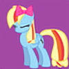Dashicoolnes's avatar