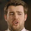 Dashicorn's avatar
