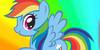 Dashie-Club's avatar