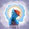 Dashie248Love's avatar