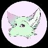 dashie3333's avatar