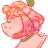 dashiebutt's avatar